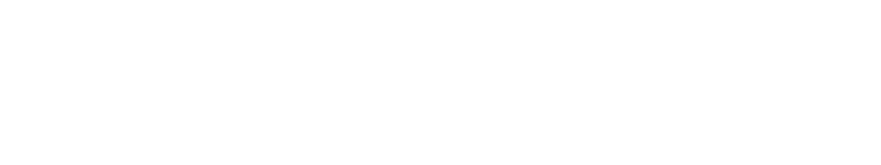 GreenEchoes Studio|グリーンエコーズスタジオ